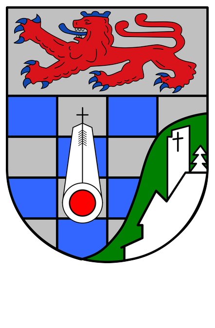 Ortsausschuss Hangelar